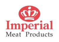 Imperial Meat Products