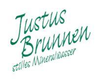 Justus Brunnen