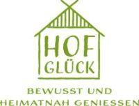Hofglück
