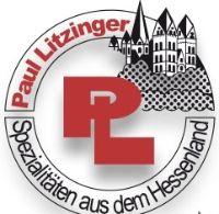 Paul Litzinger