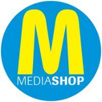 Media Shop