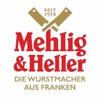 Mehlig & Heller