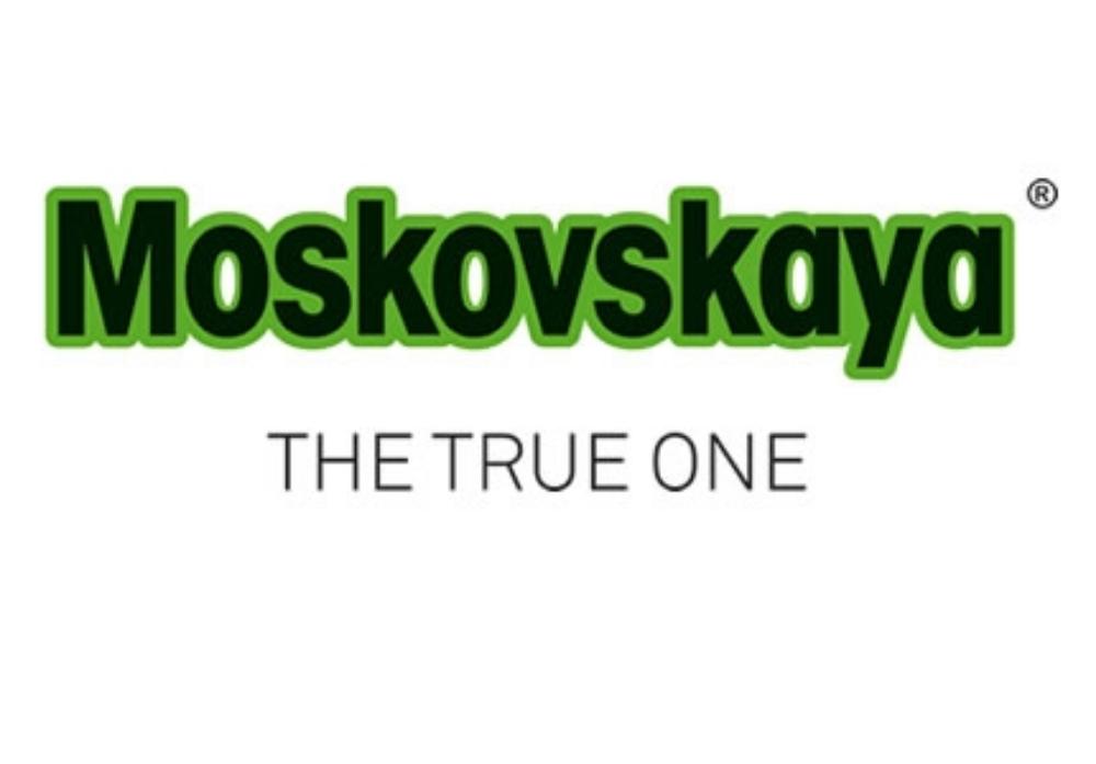 Moskovskaya Angebot