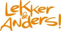 Lekker & Anders