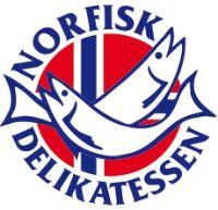 Norfisk