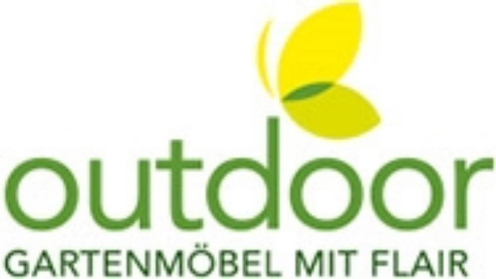 ᐅ Outdoor Gartenmobel Bei Porta Im Angebot November