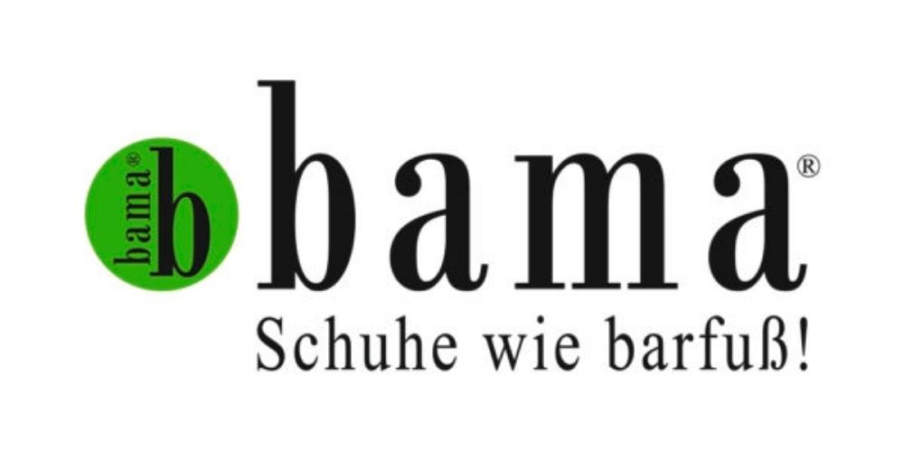 best website ded44 2f898 ᐅ Bama bei ✨ Marktkauf im Angebot - Oktober 2019 ...