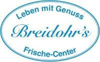 Breidohr's