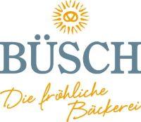 Büsch