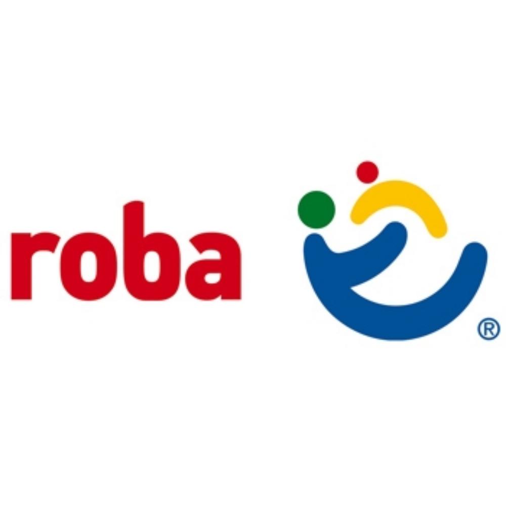 ᐅ Roba Bei Toysrus Im Angebot Juli 2019 Marktgurude