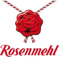 Rosenmehl