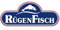 Rügen Fisch