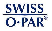 Swiss O Par