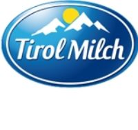 Tirol Milch