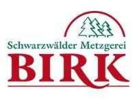 Metzgerei Birk