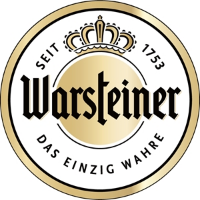 52 warsteiner angebote aktionen april 2019. Black Bedroom Furniture Sets. Home Design Ideas