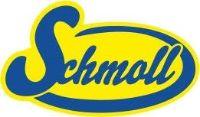 Schmoll
