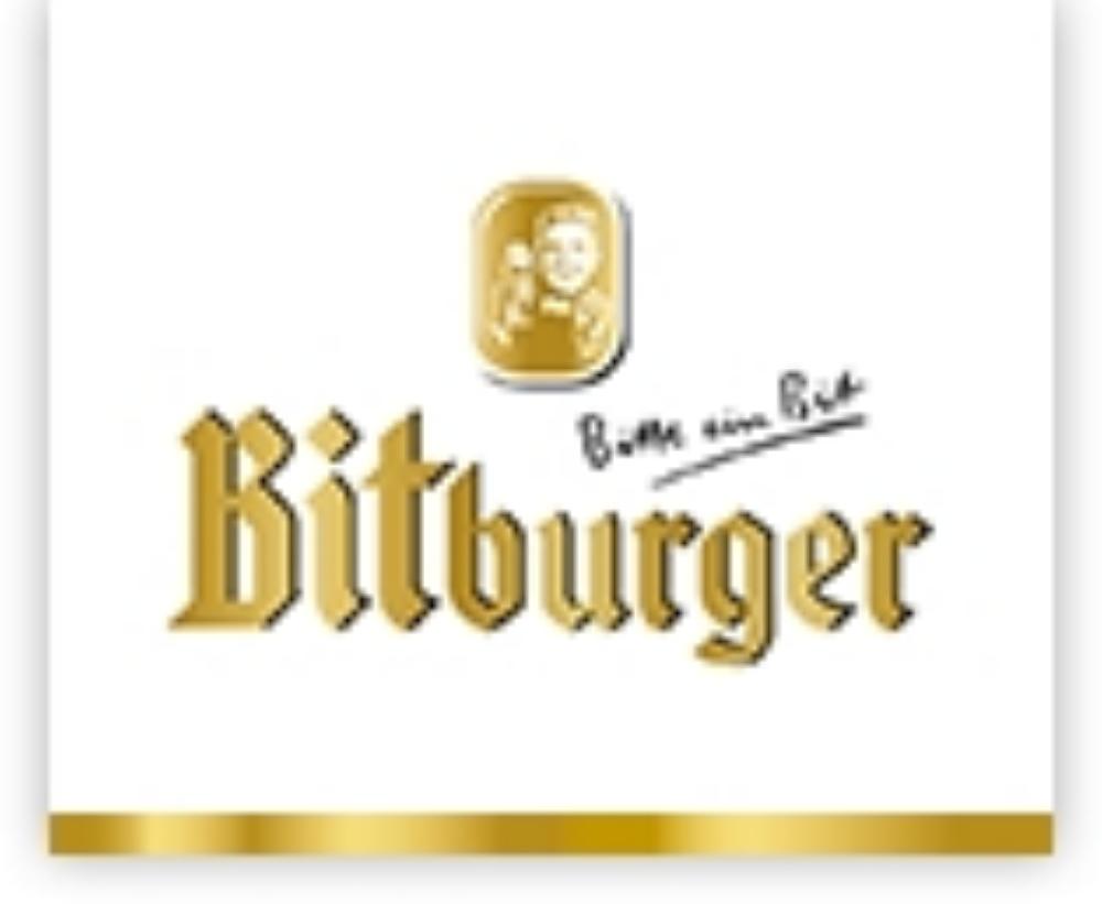 ᐅ Bitburger Bei Rewe Im Angebot Oktober 2019
