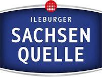Ileburger Sachsenquelle