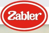 Zabler
