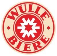 Wulle Biere
