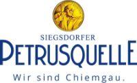 Siegsdorfer Petrusquelle