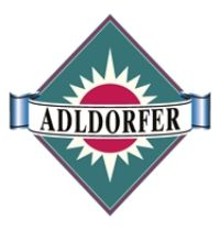 Adldorfer