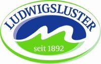 Ludwigsluster