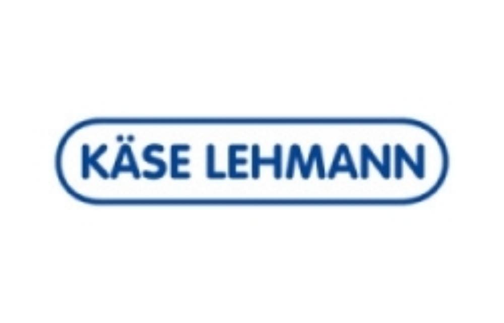 Käse Lehmann