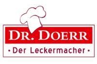 Dr. Doerr
