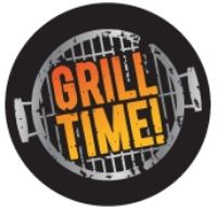 Grill Time