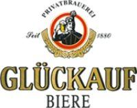 Glückauf-Brauerei