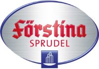 Förstina-Sprudel