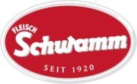 Fleisch Schwamm