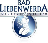 Bad Liebenwerda