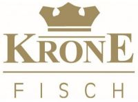 Krone Fisch
