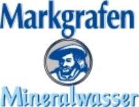 Markgrafen