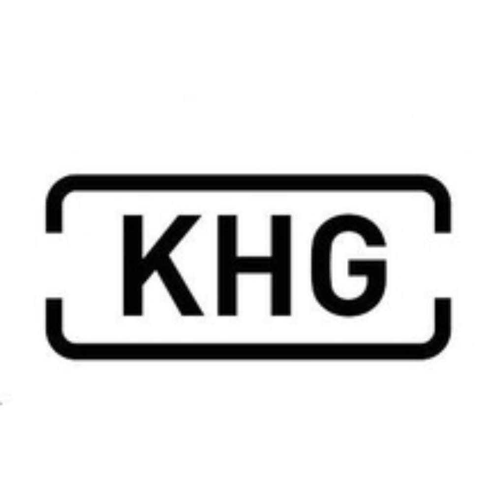 ᐅ Khg Bei Hoffner Im Angebot November 2019 Marktguru De