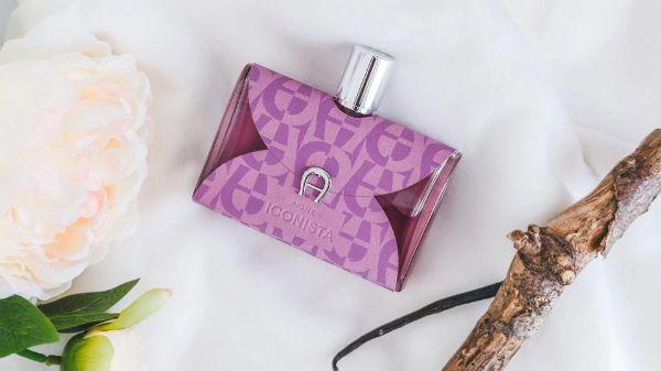 Aigner ICONISTA Eau de Parfum