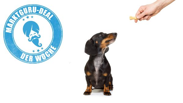 Vitakraft Hundeleckerli