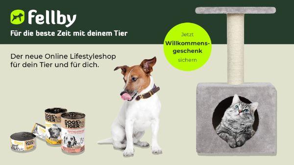 Fellby Online Shop