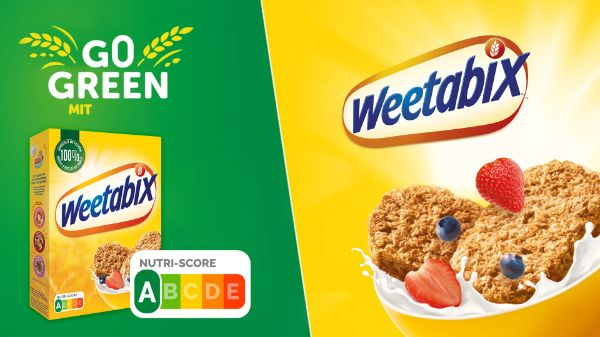 Weetabix Original