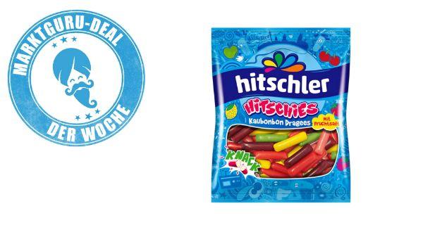 Hitschler Hitschies