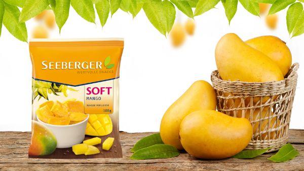 Seeberger Mangos