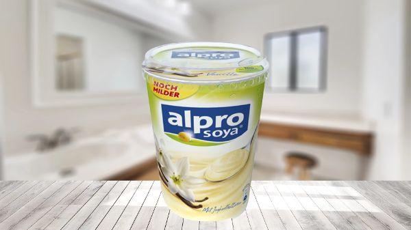 Alpro Joghurtalternative