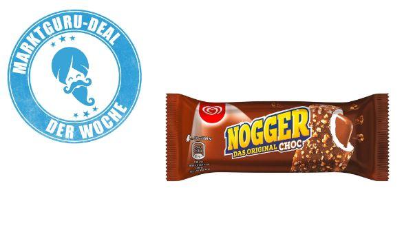Nogger Eis