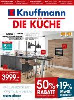 Knuffmann Prospekt
