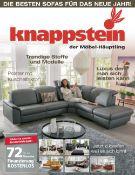 Möbel Knappstein Prospekt