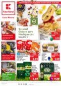Aktuelle Kaufland Werbung : kaufland aktuelles prospekt juli 2019 ~ Watch28wear.com Haus und Dekorationen