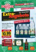 Profi Getränke Shop Prospekt